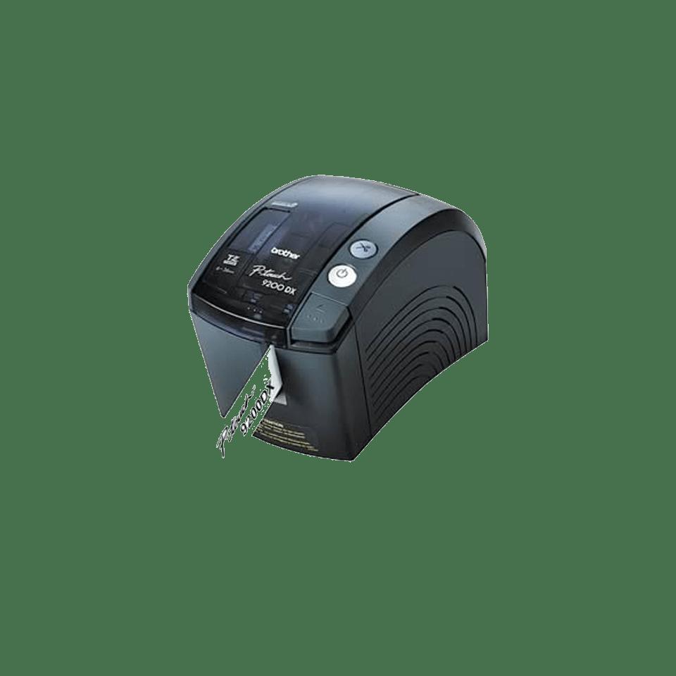 PT-9200DX P-touch étiqueteuse à ruban