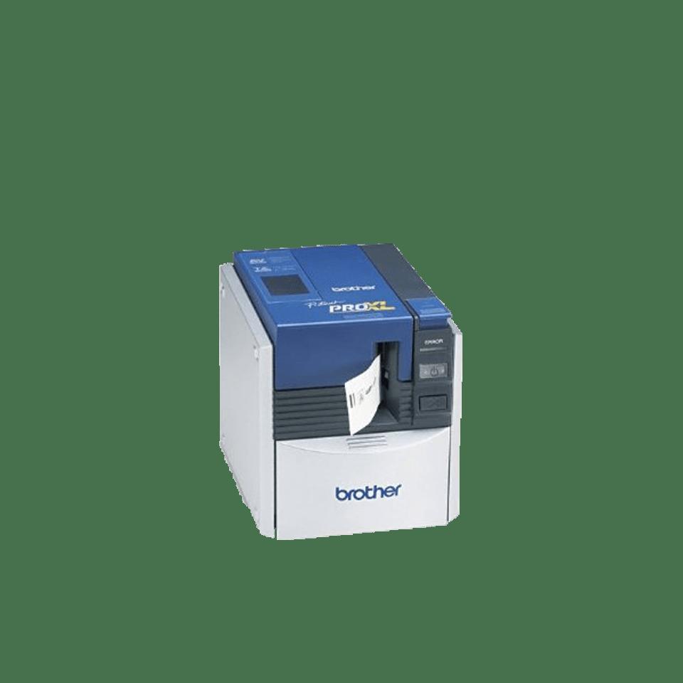 PT-9500PC P-touch tape labelprinter