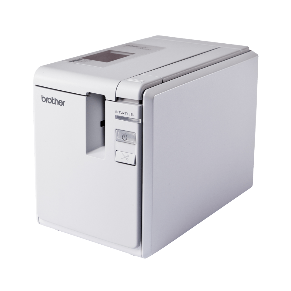 PT-9700PC 0