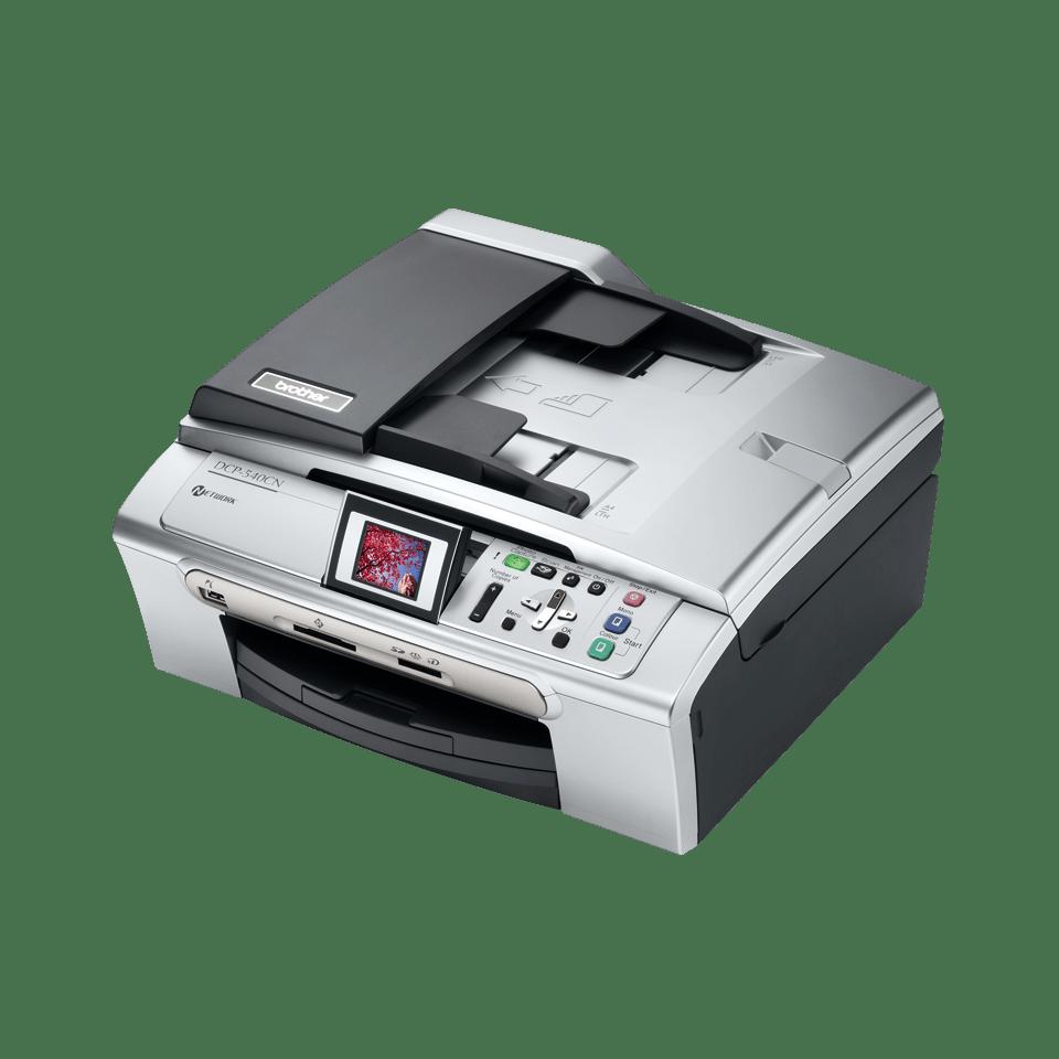 DCP-540CN imprimante jet d'encre tout-en-un