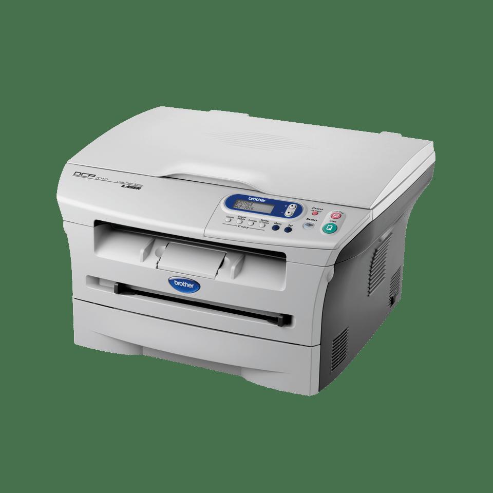 DCP-7010 0