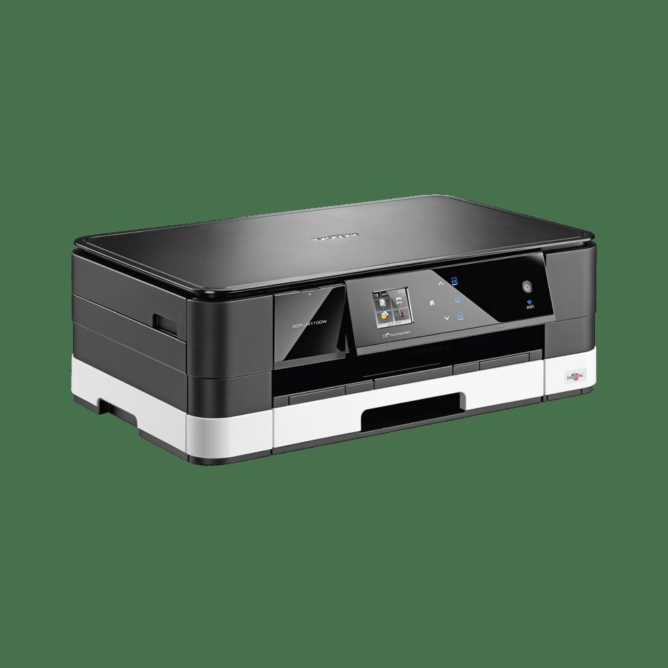 DCP-J4110DW imprimante jet d'encre tout-en-un 3
