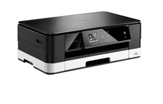 DCP-J4110DW all-in-one inkjetprinter 5
