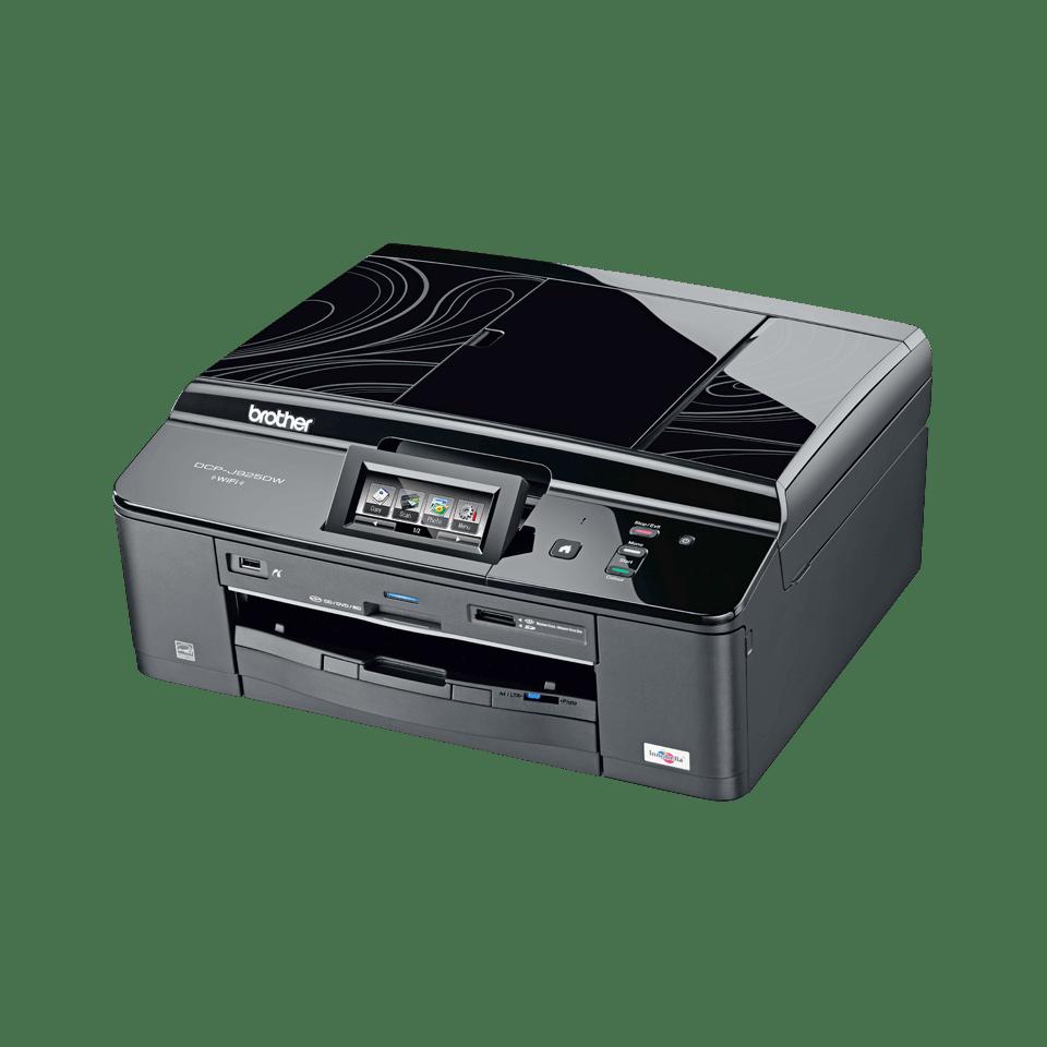 DCP-J925DW imprimante jet d'encre tout-en-un
