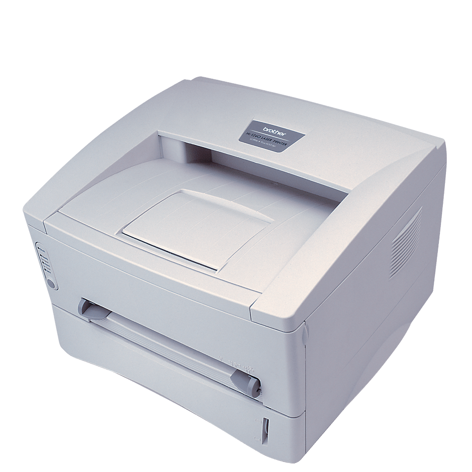 HL-1240 mono laser printer