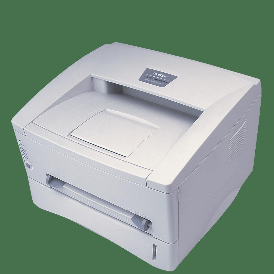 HL-1250 mono laser printer