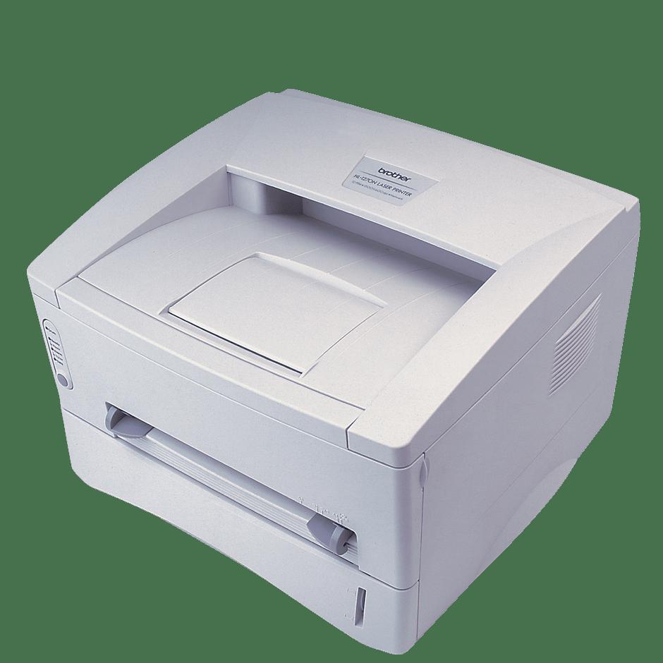 HL-1270N mono laser printer