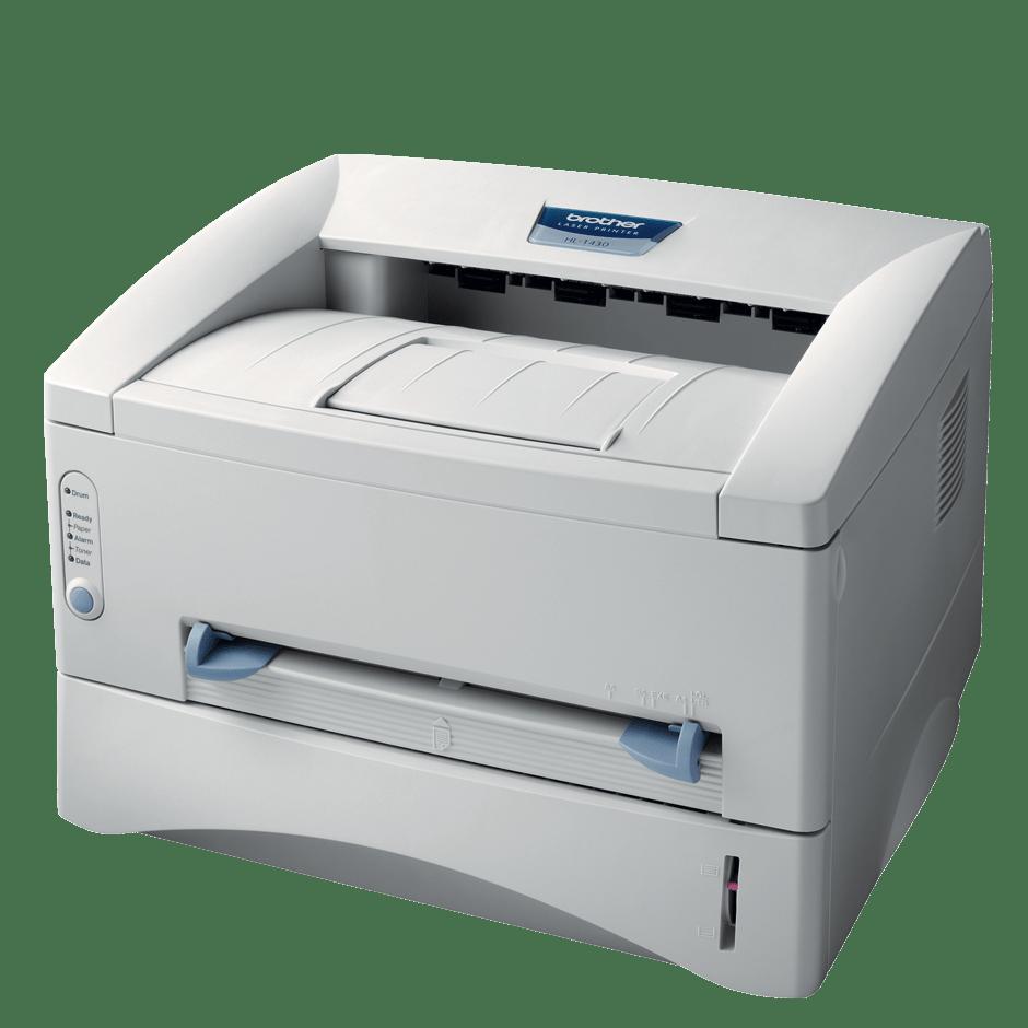 HL-1430 mono laser printer