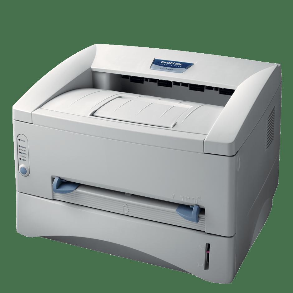HL-1440 mono laser printer