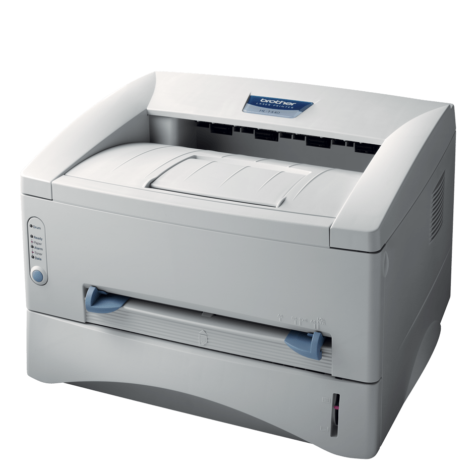 HL-1440 zwart-wit laserprinter