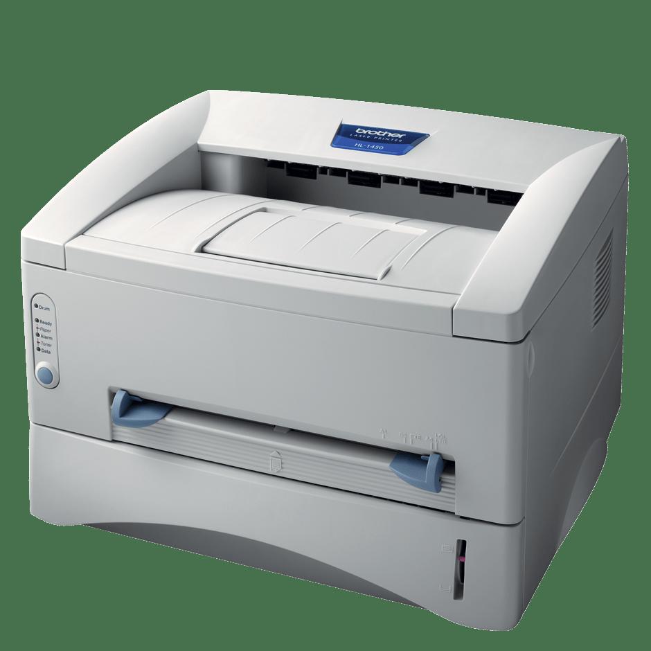 HL-1450 mono laser printer