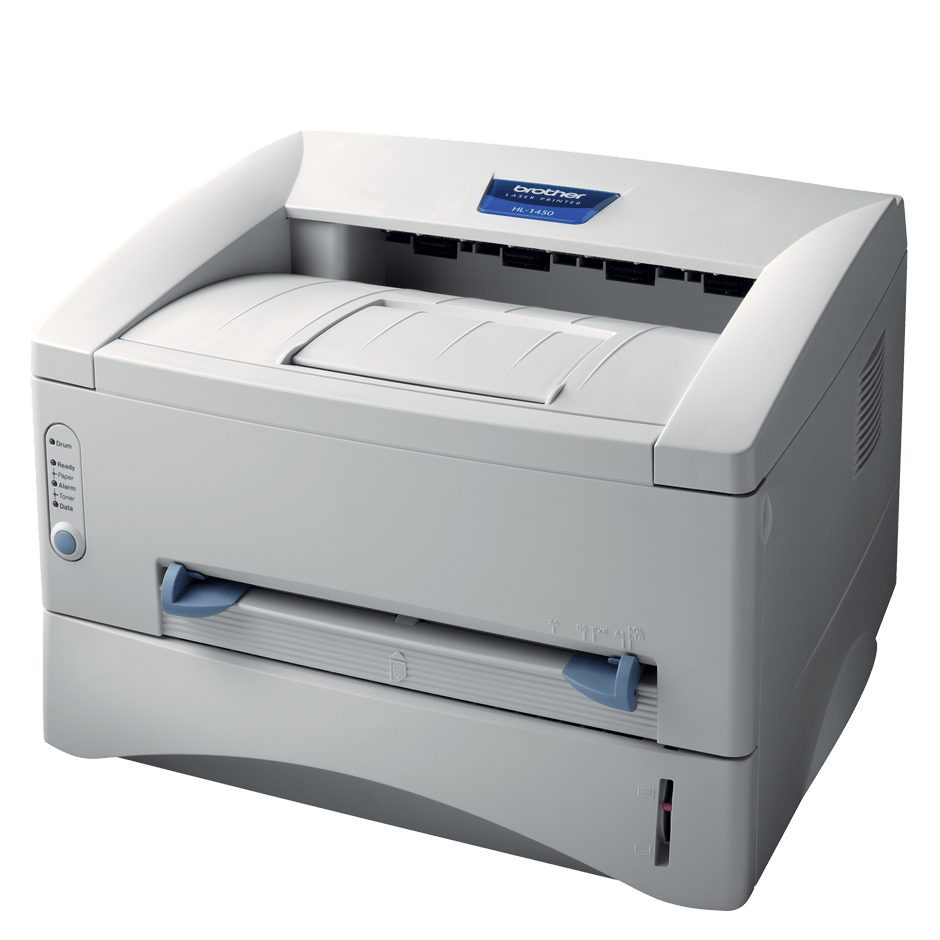 HL-1450 zwart-wit laserprinter