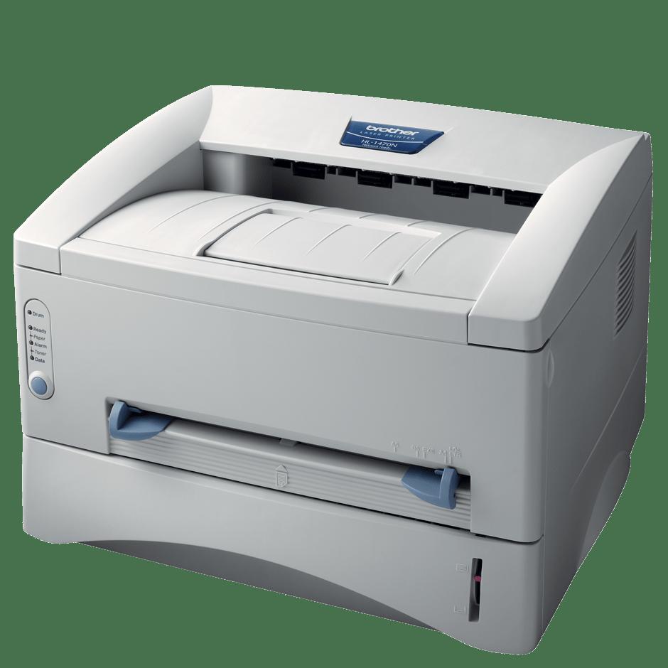 HL-1470N mono laser printer