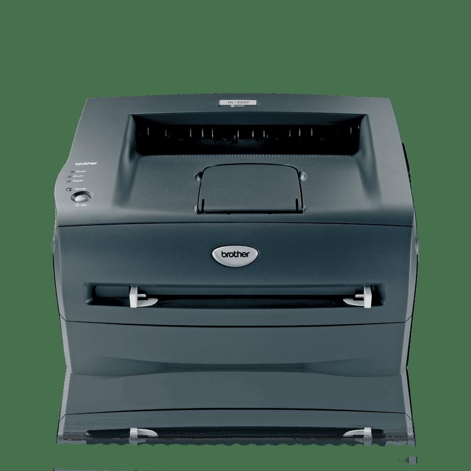 HL-2035 mono laser printer
