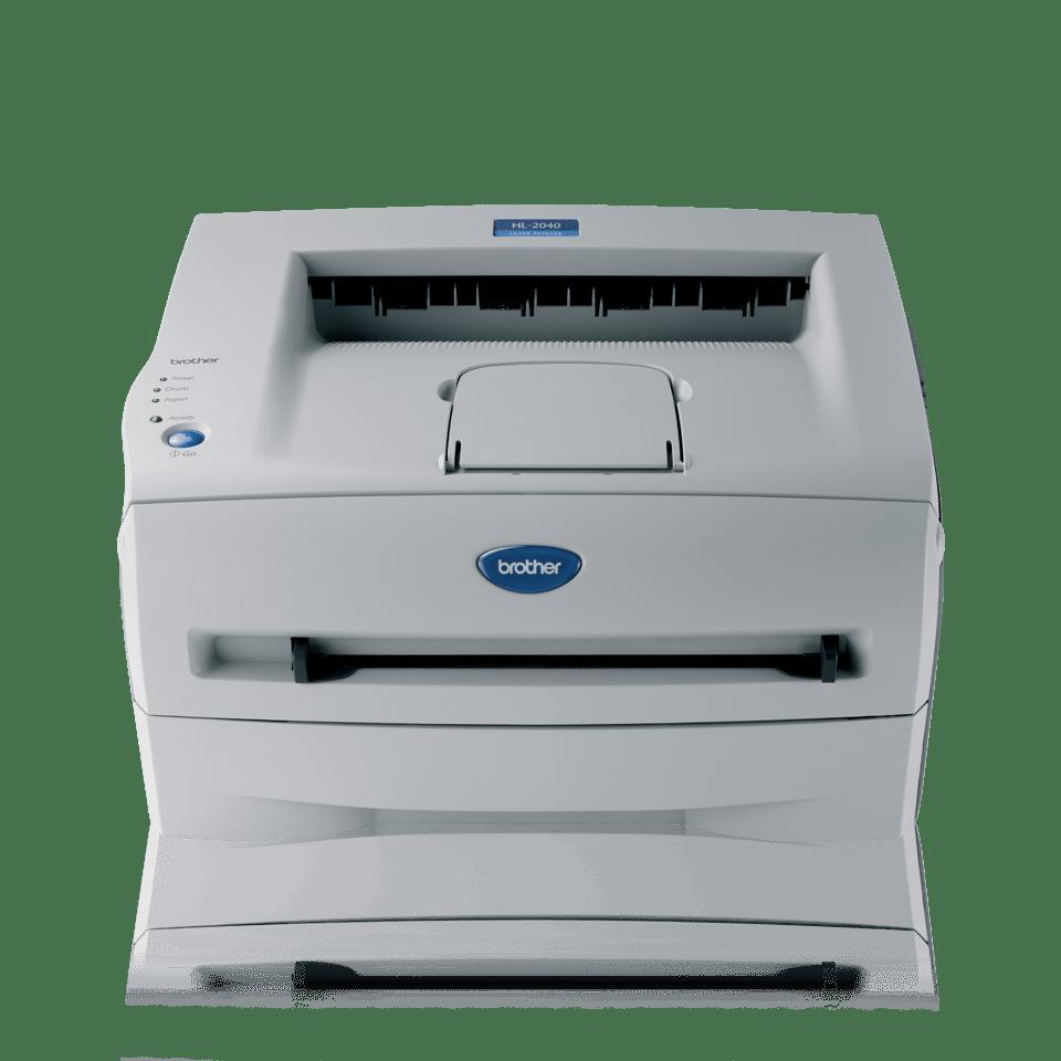 HL2040 imprimante laser monochrome