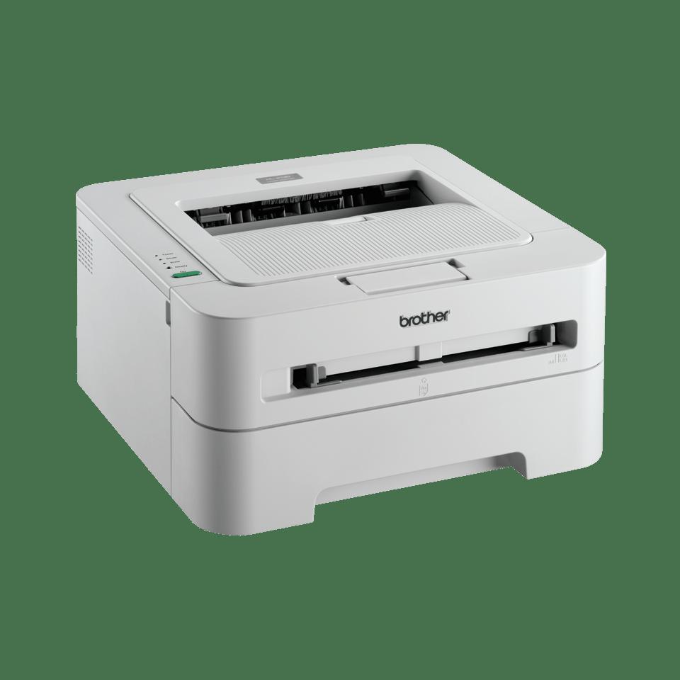 HL-2130 mono laser printer 3