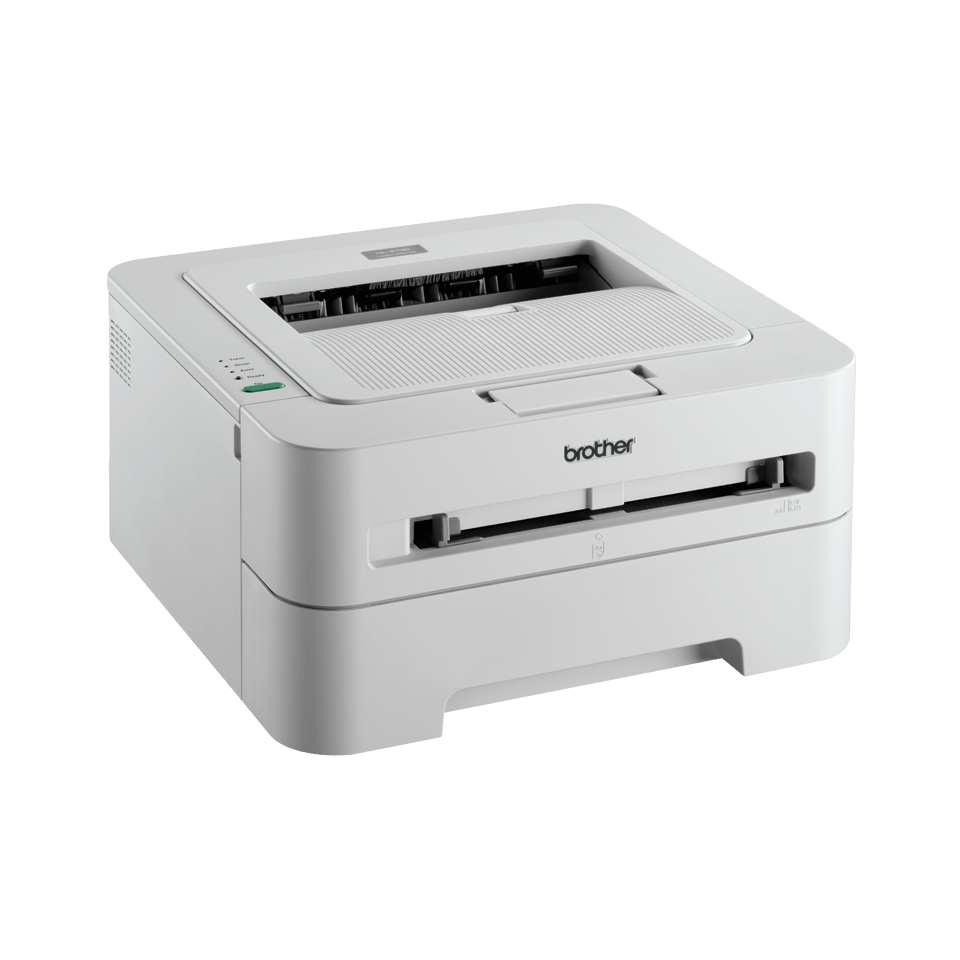 HL-2130 zwart-wit laserprinter 3