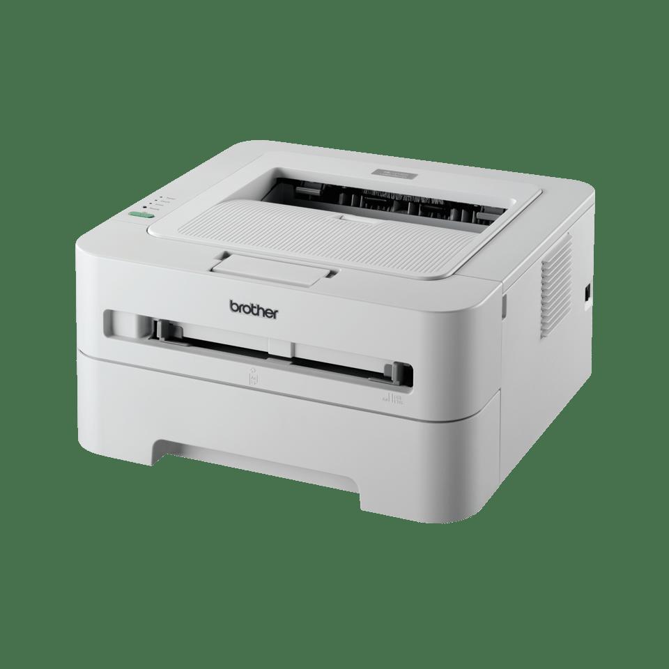 HL-2135W imprimante laser monochrome