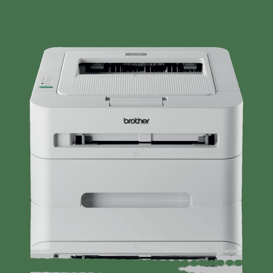 HL-2135W mono laser printer 2