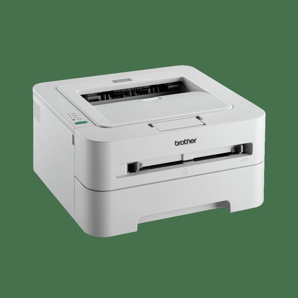 HL-2135W mono laser printer 3