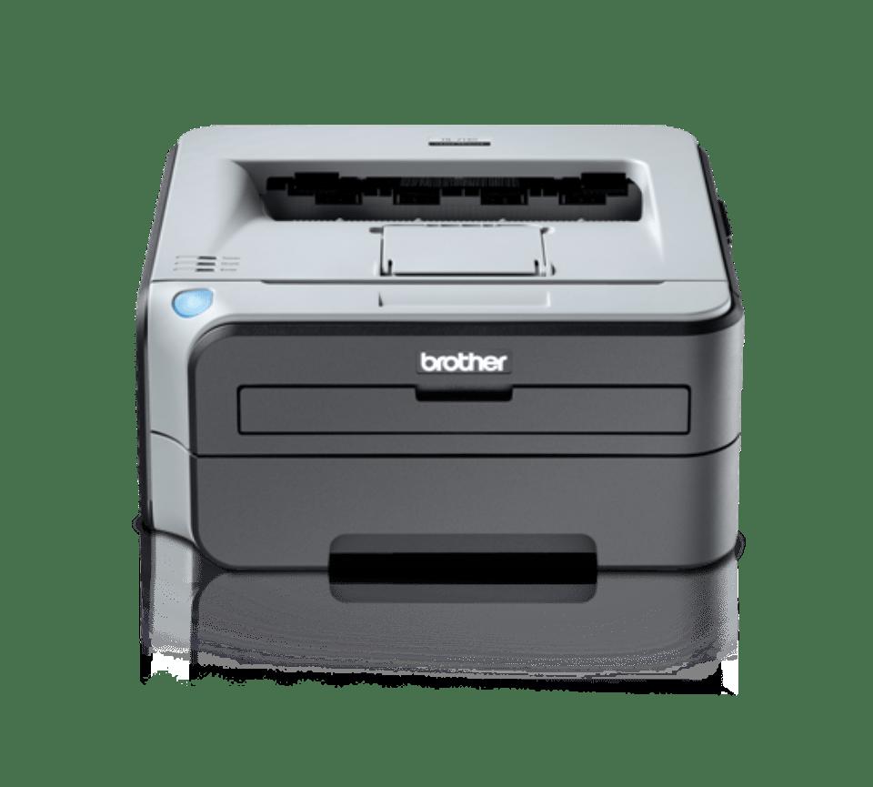 HL-2140 mono laser printer