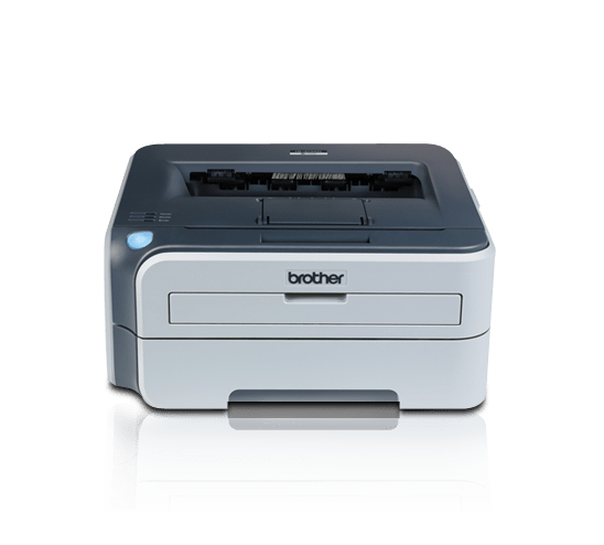 HL-2150N mono laser printer