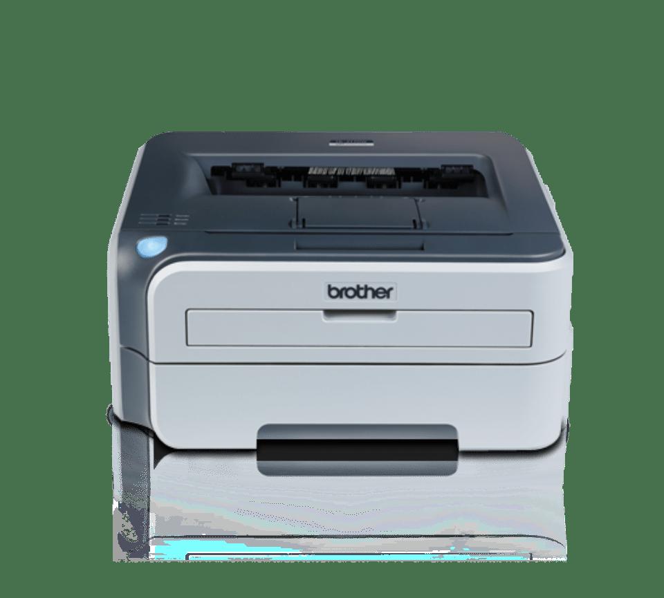 HL-2170W mono laser printer