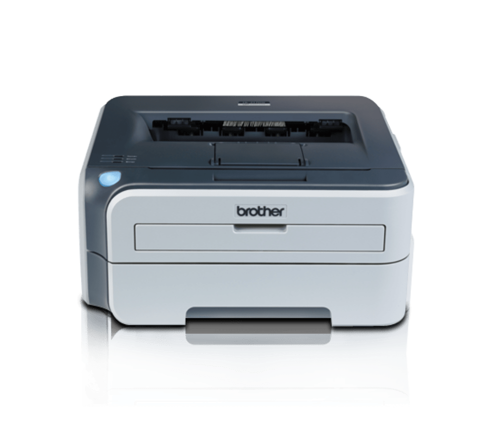 HL-2170W zwart-wit laserprinter