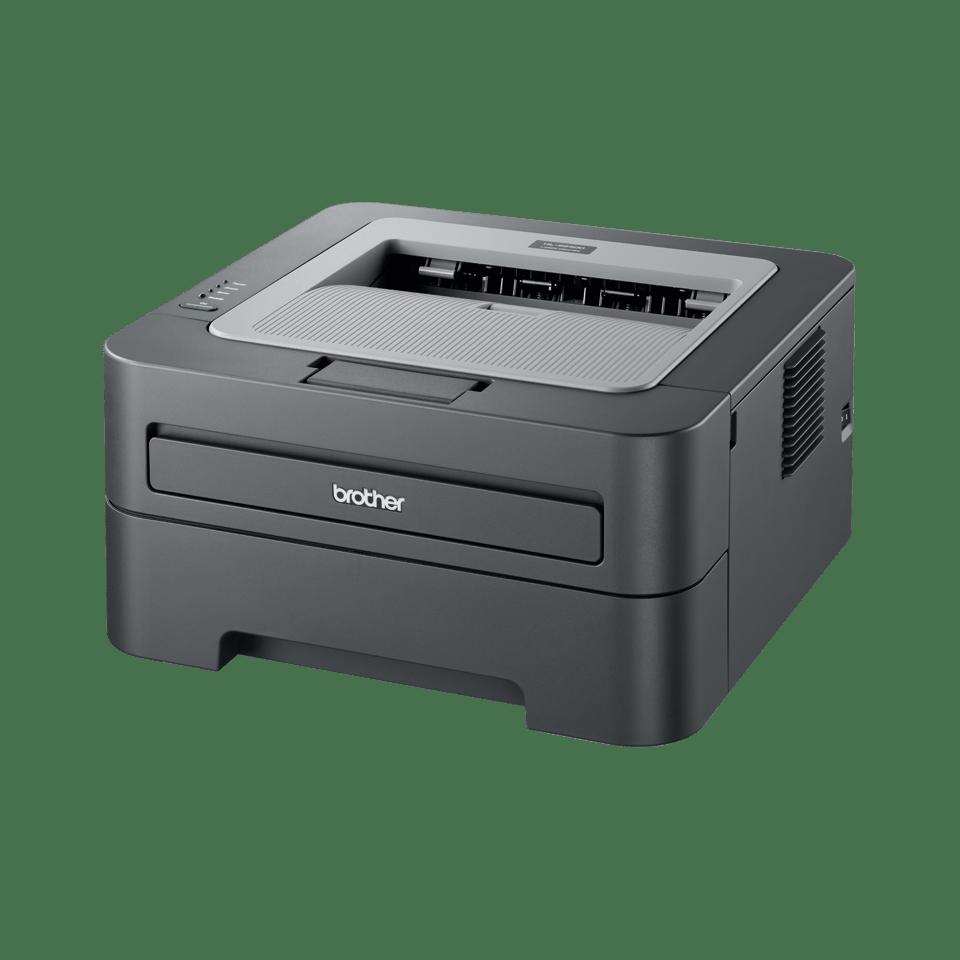 HL-2240D mono laser printer