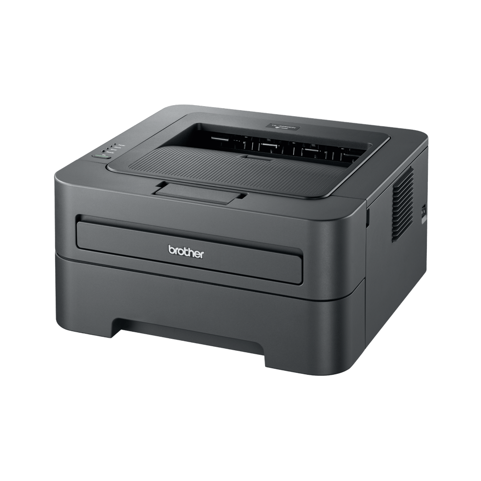 HL-2250DN imprimante laser monochrome 2