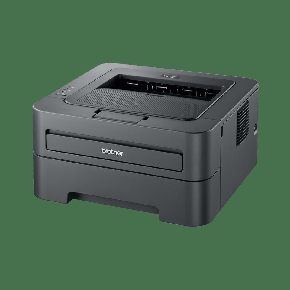 HL-2250DN mono laser printer 2