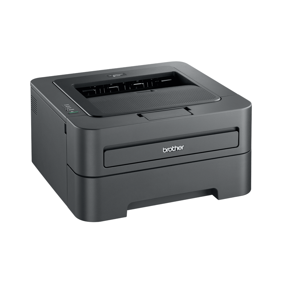 HL-2250DN mono laser printer 3