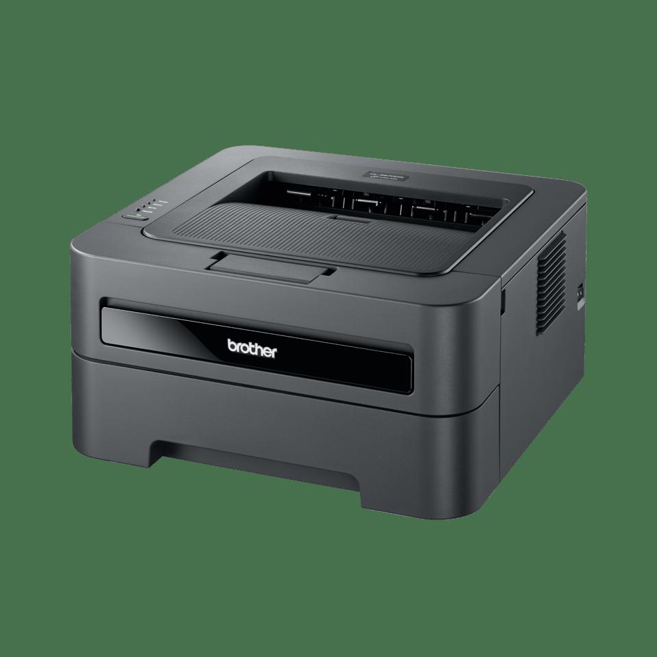 HL-2270DW zwart-wit laserprinter