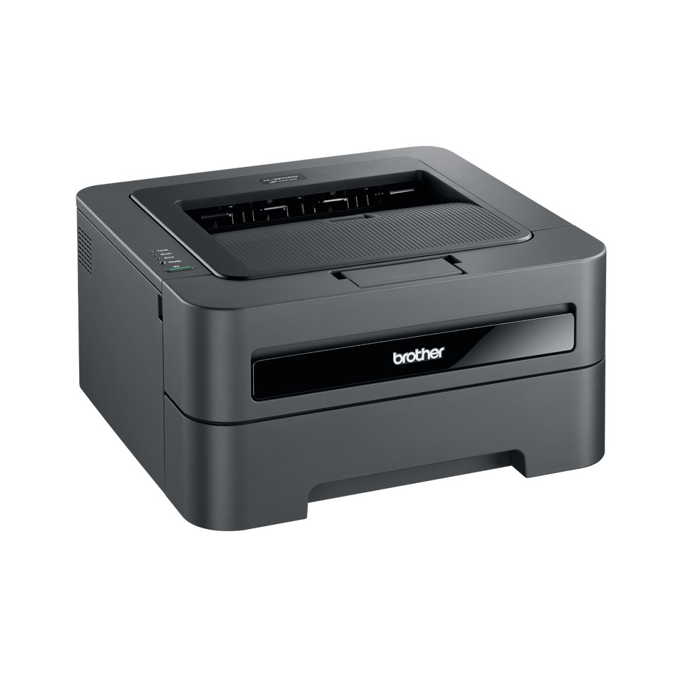 HL-2270DW imprimante laser monochrome 3