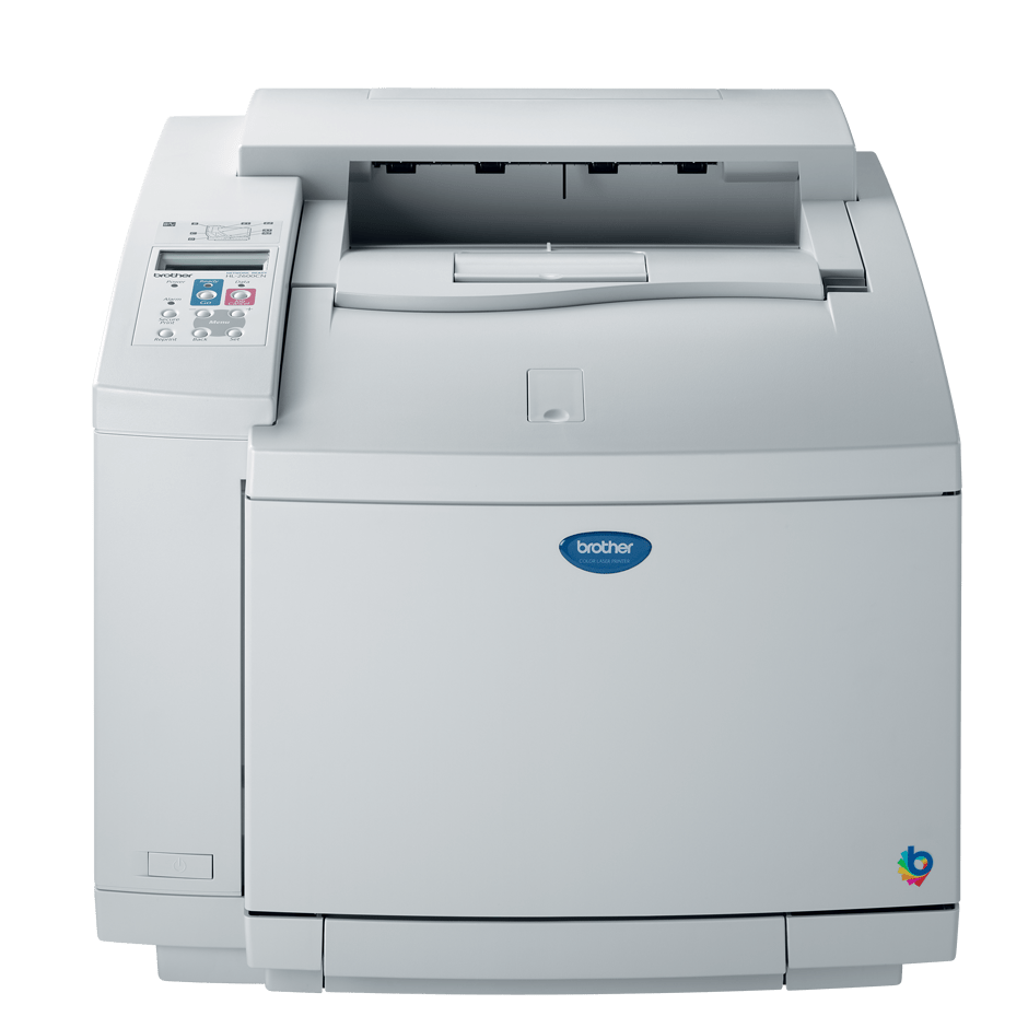 HL-2600CN kleurenlaser printer