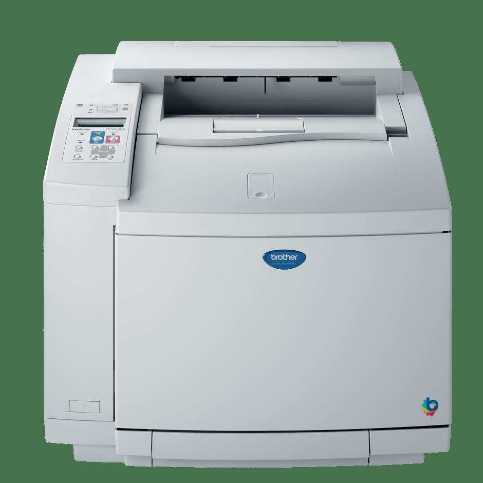 HL-2600CN kleurenlaserprinter
