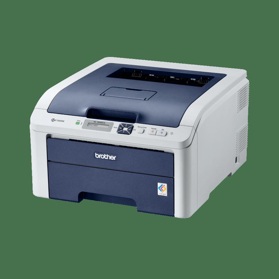 HL-3040CN kleurenled printer