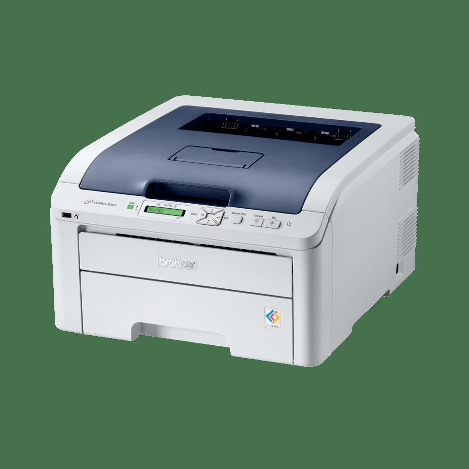 HL-3070CW kleurenlaserprinter
