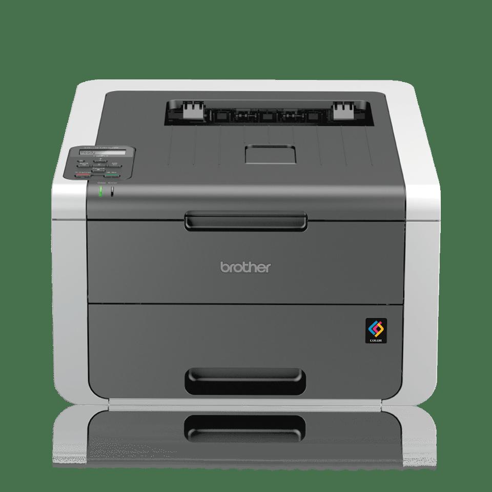 HL-3140CW kleurenlaserprinter