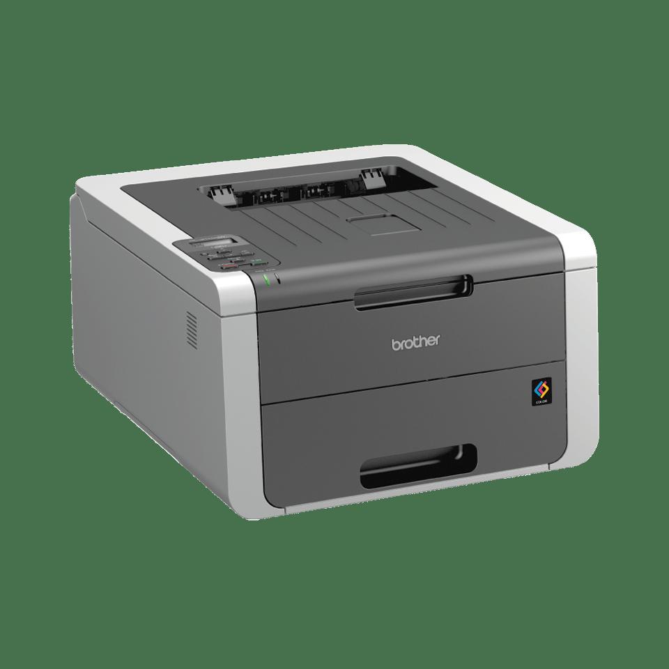 HL-3140CW kleurenlaserprinter 3