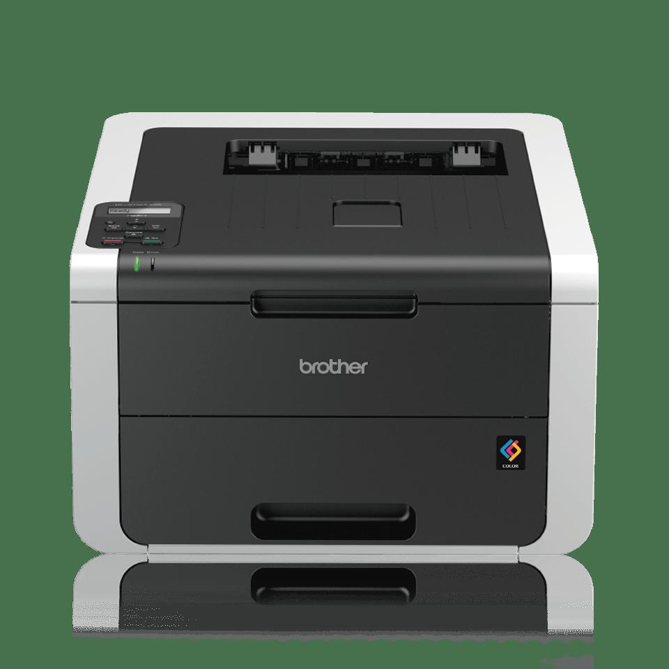 HL-3150CDW kleurenled printer