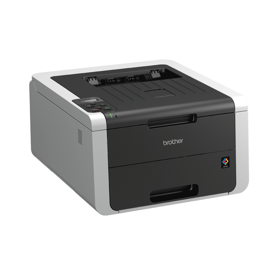 HL-3150CDW kleurenled printer 3
