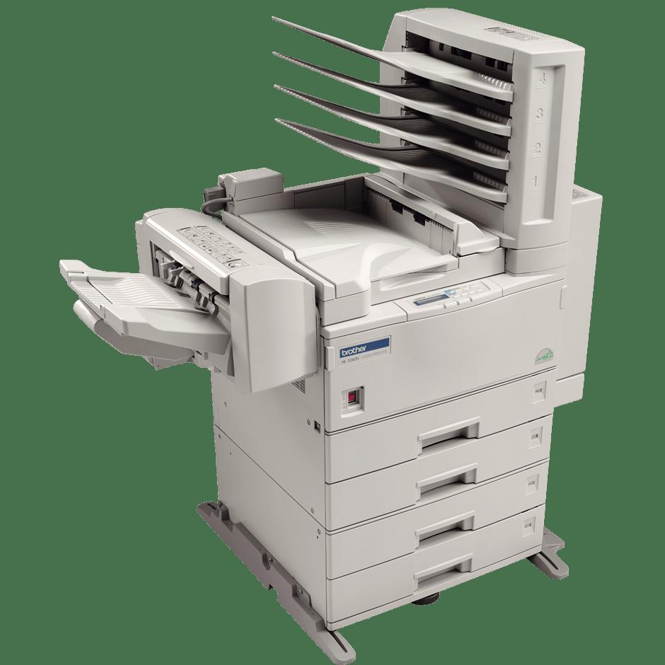 HL-3260N mono laser printer