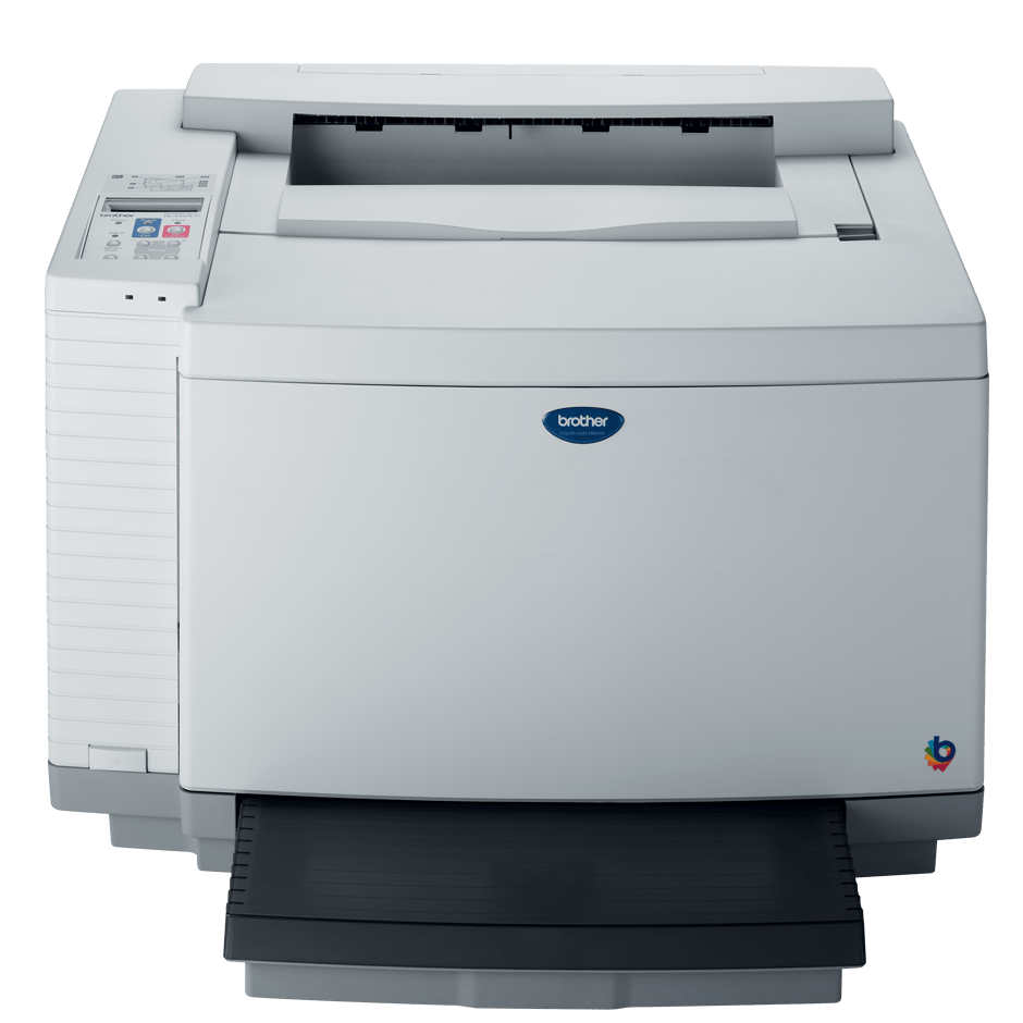 HL-3450CN kleurenled printer