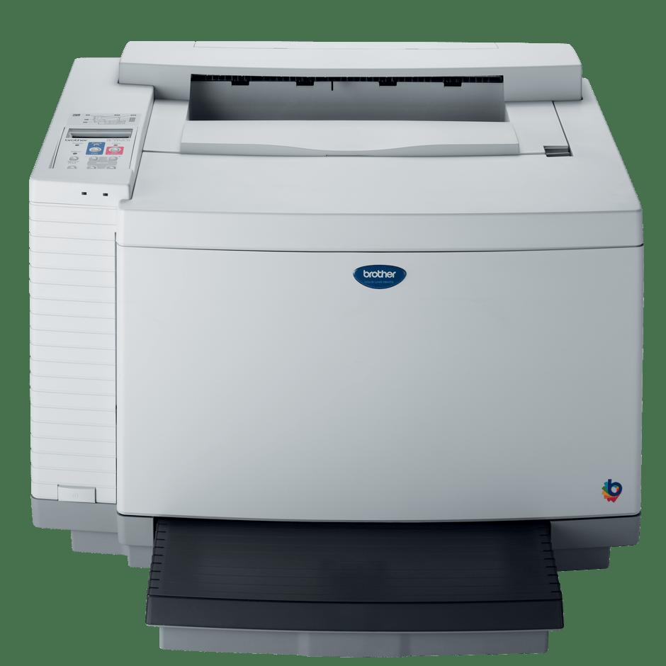 HL-3450CN kleurenlaserprinter