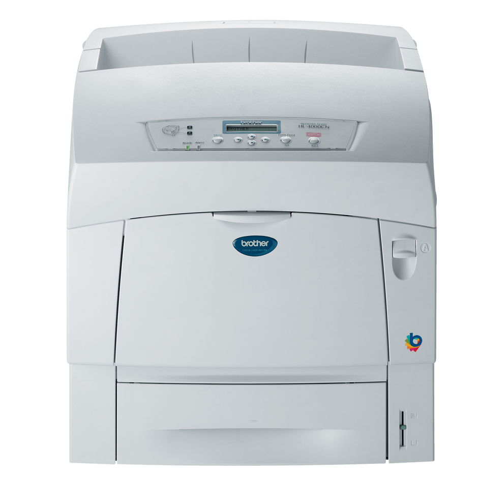 HL-4000CN kleurenlaser printer