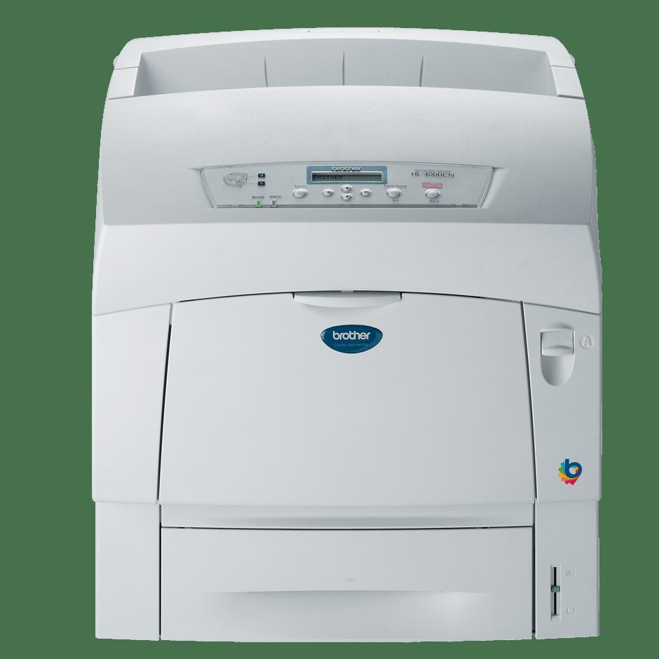 HL-4000CN kleurenlaser printer