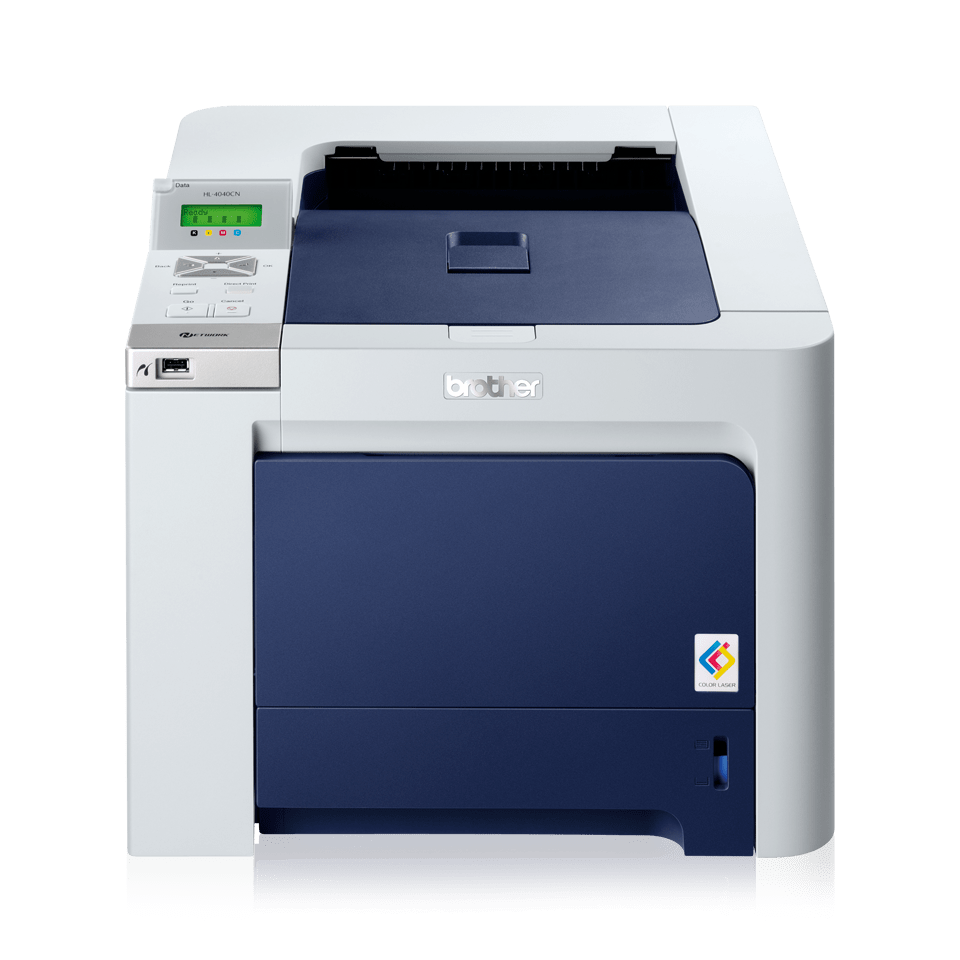 HL-4040CN kleurenlaser printer