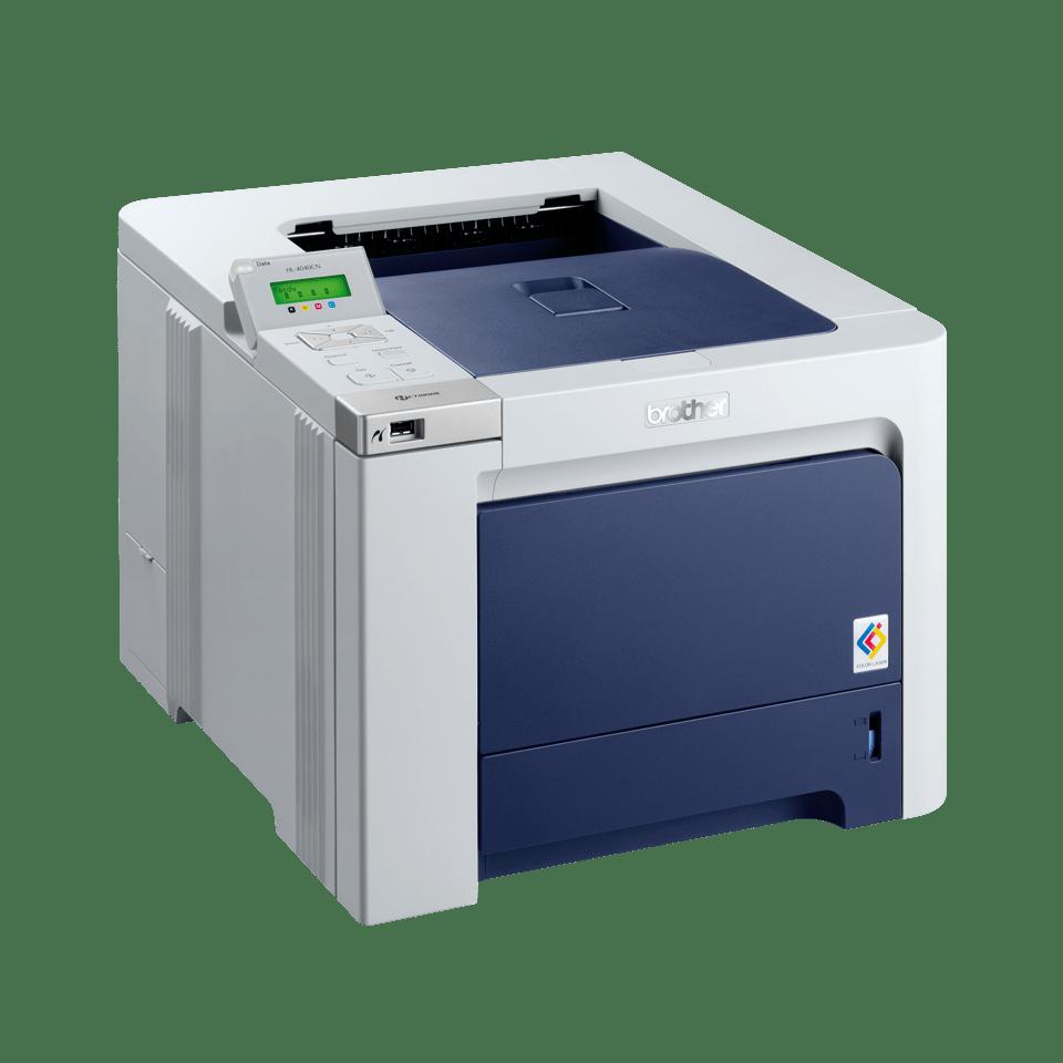 HL-4040CN imprimante laser couleur 3