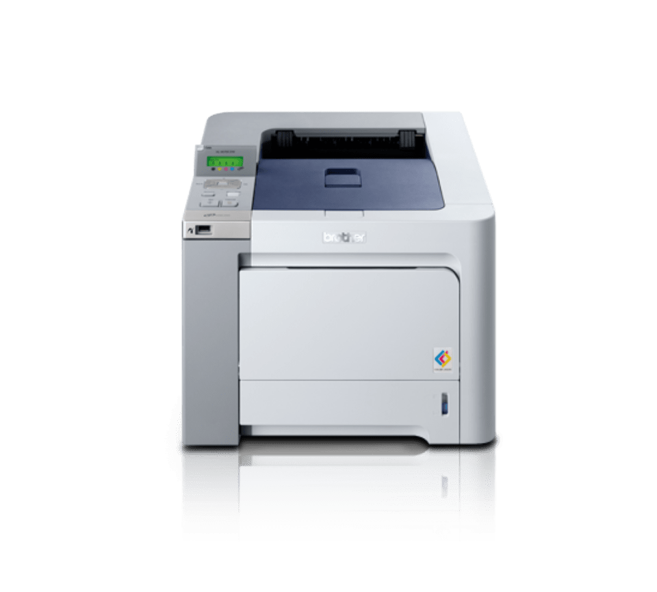 HL-4070CDW kleurenlaser printer